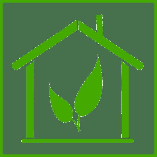 house-159246_1280