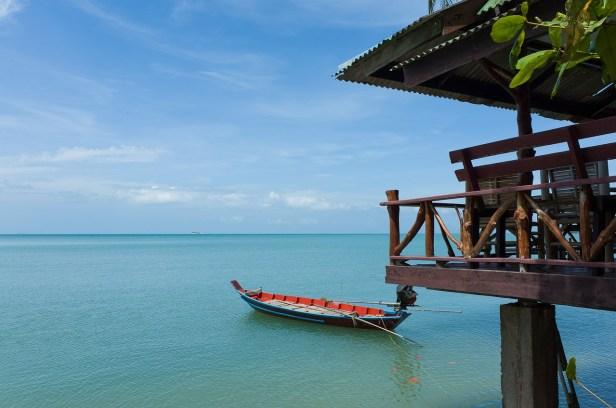 boat-802121_1280
