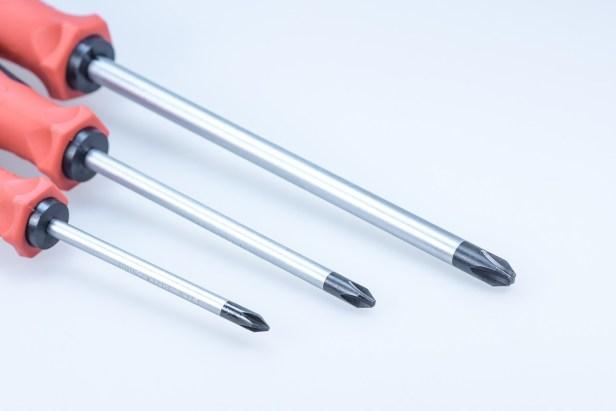 screwdriver-608318_1280(1)