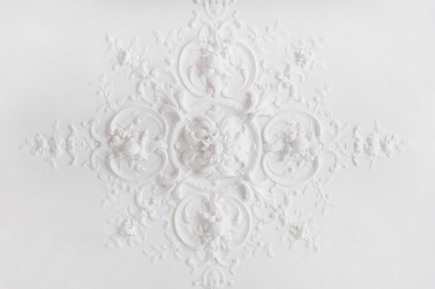 ceiling-3304360_1280