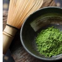 5 raisons de consommer du Matcha et une recette de crème