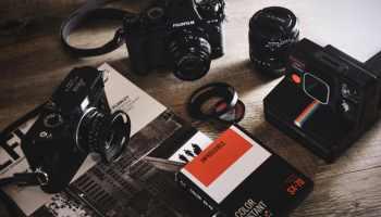 Faire Un Site De Photographe Pour Vendre Ses Photos En Ligne