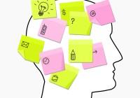 Entretiens professionnels : comment être prêts dans les temps impartis ?