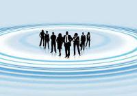 Congrès HR: Logiques de comportement, d'initiative…comment faire évoluer le leadership et le management?