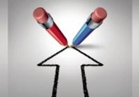 Réforme de la formation professionnelle – Information pour les collaborateurs (1/3)