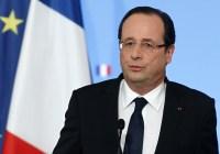 Plan Hollande pour l'emploi: retour sur les annonces du 18 janvier