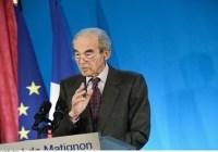 Rapport Badinter (épisode 2/2) – Quels sont les principes fondamentaux de notre Droit du Travail ?