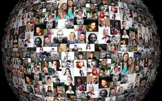 Conférence Entreprise et Diversité : Êtes-vous certains de bien savoir ce qu'est la diversité ? (Episode 1/3)