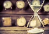Prélèvement à la source : avancer, ralentir ou s'arrêter ?