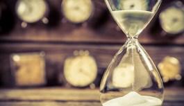 Officialisation de la mise en place du PAS au 1er janvier 2019 : quel calendrier et quelles conséquences en entreprise ?