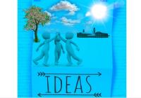 L'économie de partage : rêve ou réalité ?