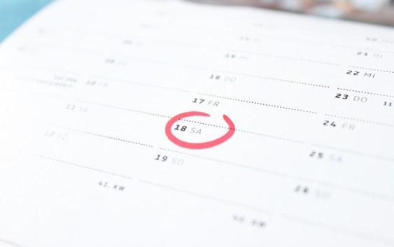 Prélèvement à la source : le calendrier s'accélère via Les Echos BUSINESS