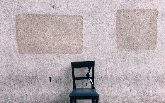 Prévenir l'absentéisme, un challenge pour les entreprises