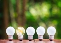 Entreprise et écologie, quels futurs possibles ? La 2ème conférence «Speaker Series» by Wavestone