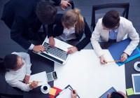 L'approche qualité de vie au travail : une clef pour réussir la conduite du changement