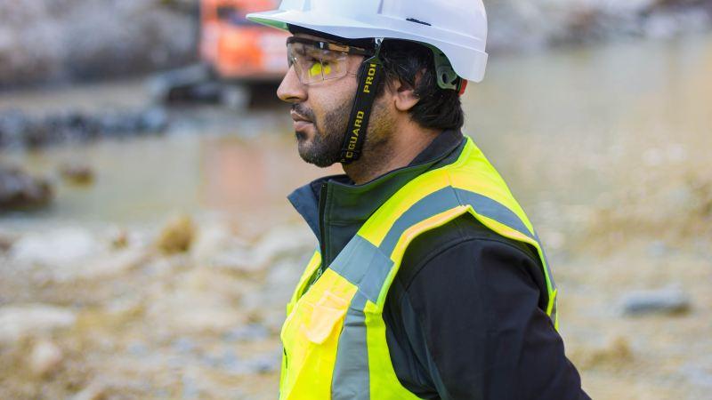 Santé et sécurité au travail : focus sur une démarche qui puisse l'accroître durablement !