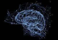 L'intelligence artificielle pour une gestion des compétences plus agile au sein du secteur public