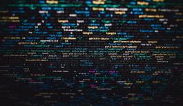 Startups IA : derrière la « hype », la réalité