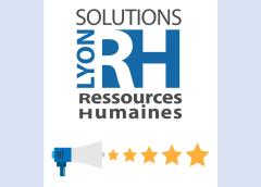 Salon Solutions RH Lyon 2019 : quelles innovations digitales pour la Direction des Ressources Humaines ?