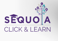 Sequoia, plateforme de Social Learning