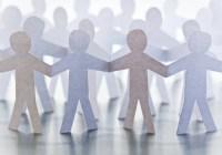 Intelligence collective : comment en tirer le meilleur pour les entreprises ?