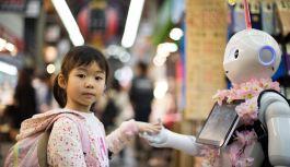 Intelligence Artificielle et Ressources Humaines : du cadre éthique à l'action