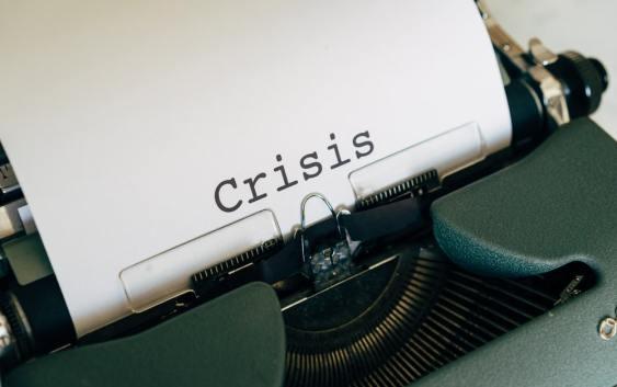 Convergences et divergences entre la crise actuelle et les crises passées du point de vue du DRH