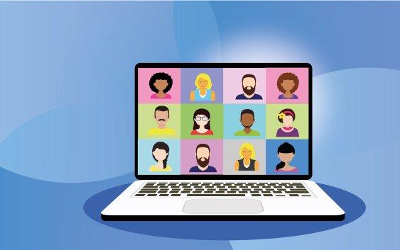 Comment faire de la collaboration multisites un modèle qui fonctionne ?