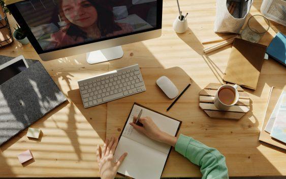 Comment devenir et rester une entreprise apprenante?
