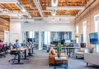 L'environnement de travail : ce qui a changé avec la crise Covid-19