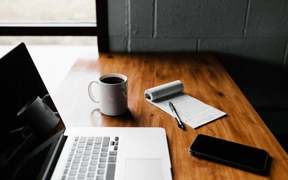 La qualité de vie au travail : ce qui a changé avec la crise Covid-19