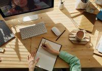 [WEBINAR | 26/11] Travail à distance étendu : entre confiance, performance et lien social