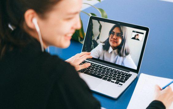 Onboarding et télétravail généralisé : comment intégrer au mieux vos nouveaux collaborateurs à distance ?