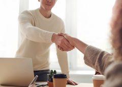 La reconnaissance au travail, un véritable levier de motivation : quels défis pour les managers ?