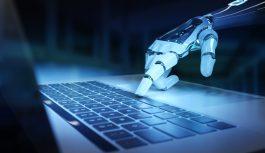 Robotic Process Automation – La RPA au service des Ressources Humaines