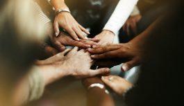 Mécénat de compétences : vecteur d'employabilité et d'implication, une pratique avantageuse pour toutes les parties