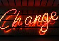 Comprendre et traiter la résistance au changement