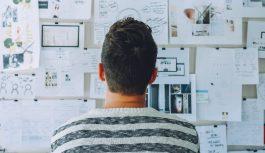 Interviews croisées sur le recrutement de demain : quels enjeux et innovations startups à ne pas manquer ?