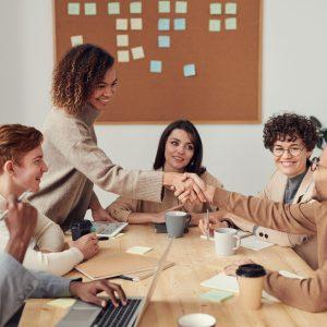 Comment identifier ou devenir soi-même un.e Manager responsable ?