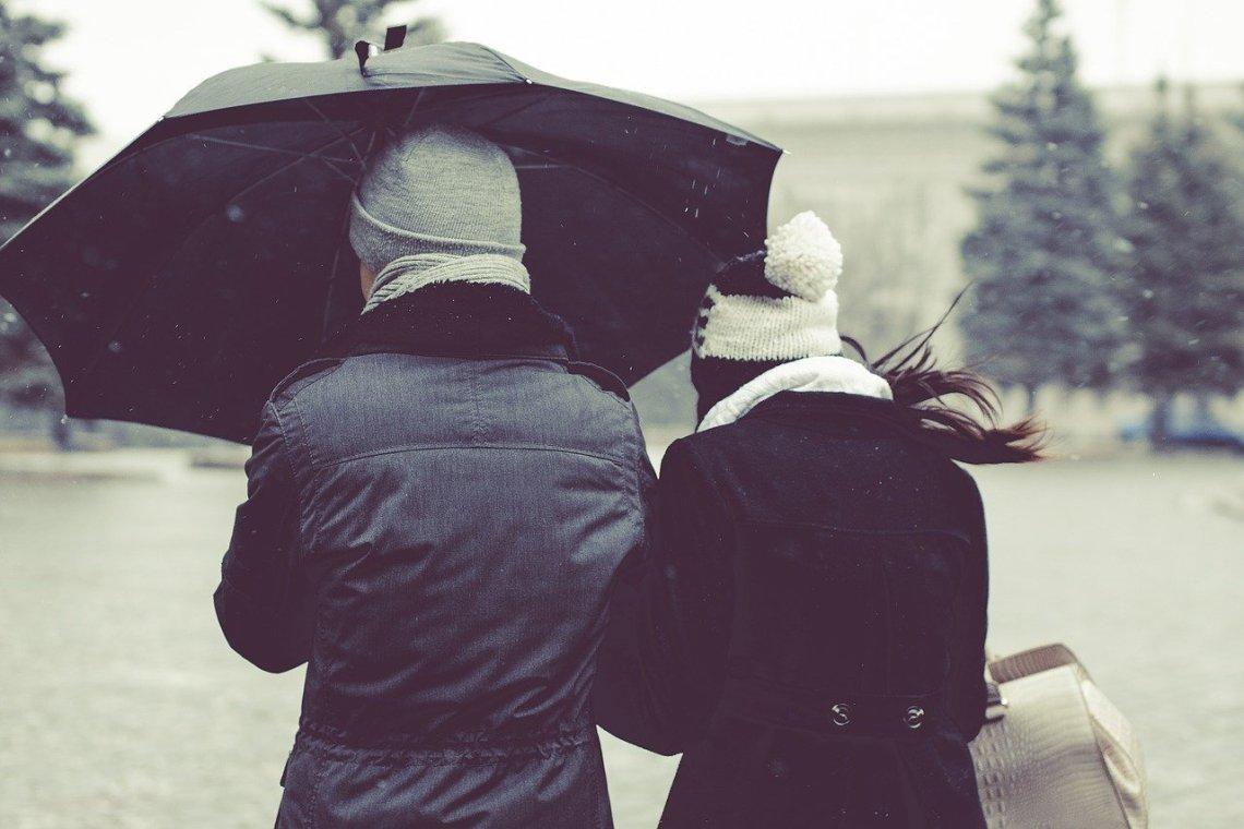 TEST Problème de Couple ou problème de Libido