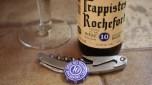FE - Rochefort 10 B