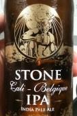 FEIP - Stone CaliBelgique