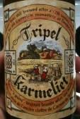FEIP - Triple Karmeliet