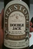 FEIP - Double Jack