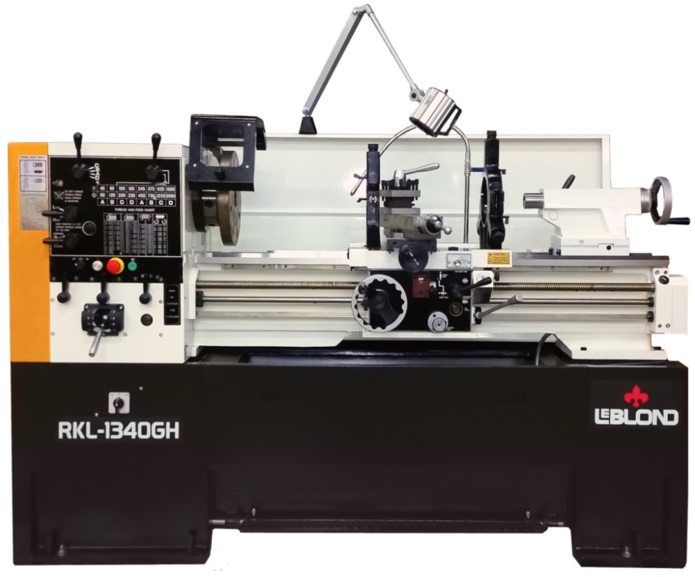 medium resolution of 1340g new precision high speed manual lathes