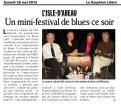 pdf-edition-page-12-sur-40-bourgoin-jallieu-et-nord-dauphine-du-25-05-2013