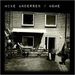 MIKE ANDERSEN - Water my plants
