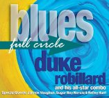 duke-robillard-you-used-to-be-sugar
