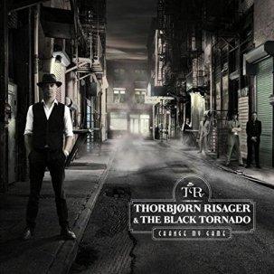 thorbjorn-risager-the-black-tornado-holler-n-moan