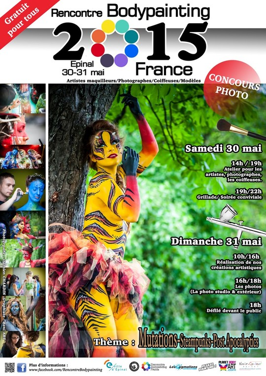 rencontre-bodypainting-2015-france
